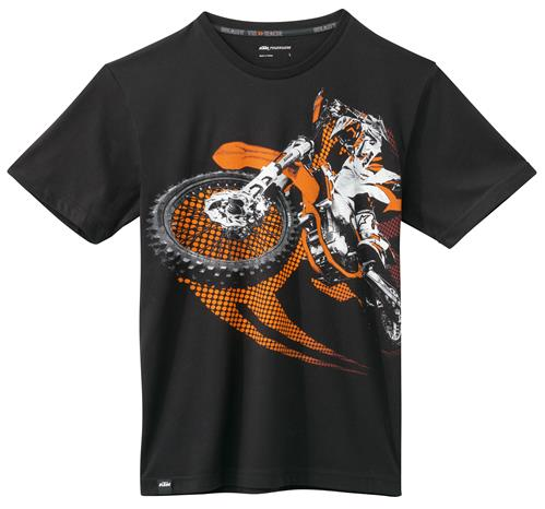 ACTION TEE
