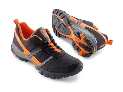 OFFROAD SHOES